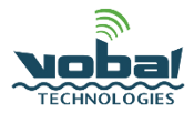 Vobal Technologies